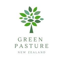 Green Pasture NZ