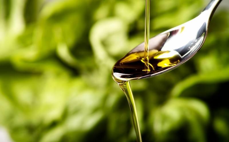 Far North Olive Oil